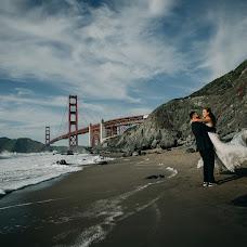 Esküvői fotós Marcos Sanchez  valdez (msvfotografia). Készítés ideje: 02.04.2019