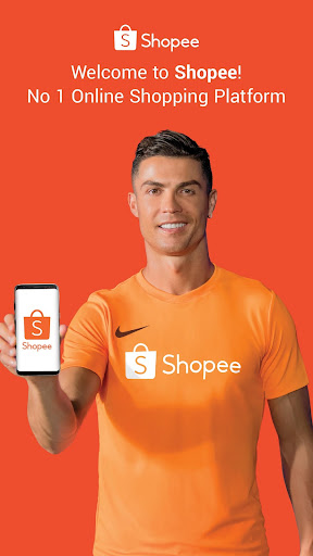 Shopee MY: 9.9 Shopping Day 2.42.62 screenshots 1