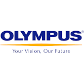 Olympus Meetings