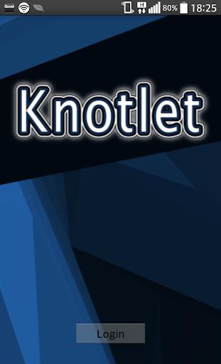 Knotlet - Tw
