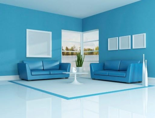 Interior Paint Colors Ideas for PC