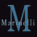 Marinelli's Pizza icon