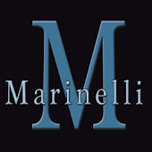Marinelli's Pizza