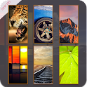 HD Backgrounds & Wallpapers icon