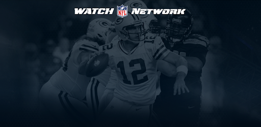 NFL Network programming and NFL RedZone* live on your phone and tablets!