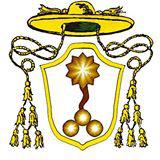 stemma San Nicola all'Arena