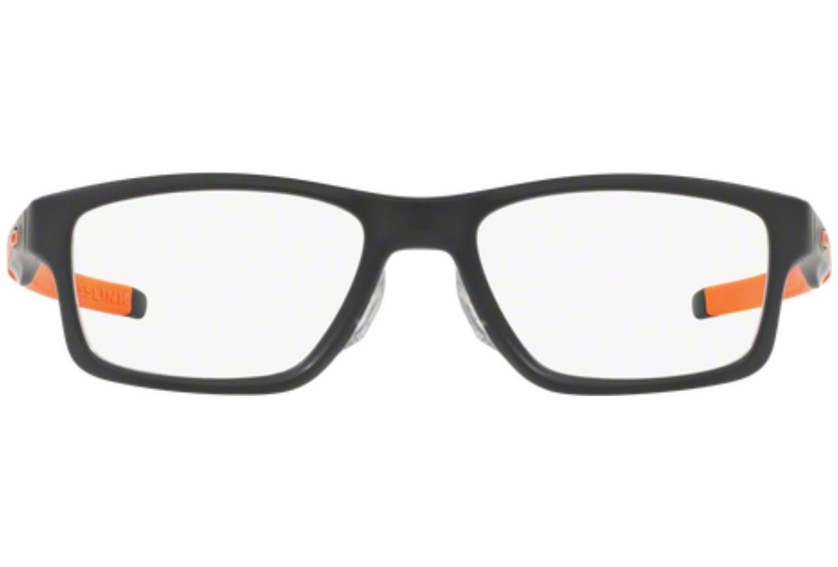 Comprar Monturas Oakley Frame Crosslink Mnp OX8090 C55 809001   opti.fashion 3459963903