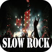 The Best Slow Rock Compilation