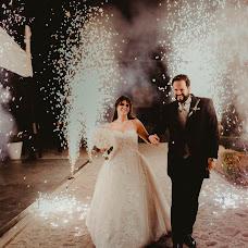 Wedding photographer José luis Hernández grande (joseluisphoto). Photo of 17.04.2018