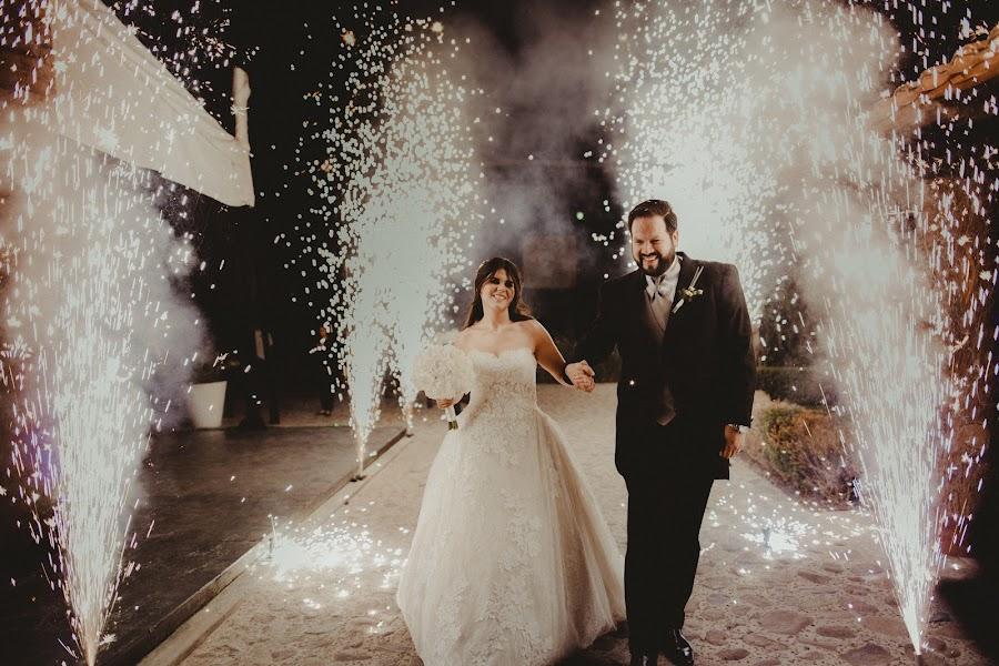 Fotógrafo de bodas José luis Hernández grande (joseluisphoto). Foto del 17.04.2018