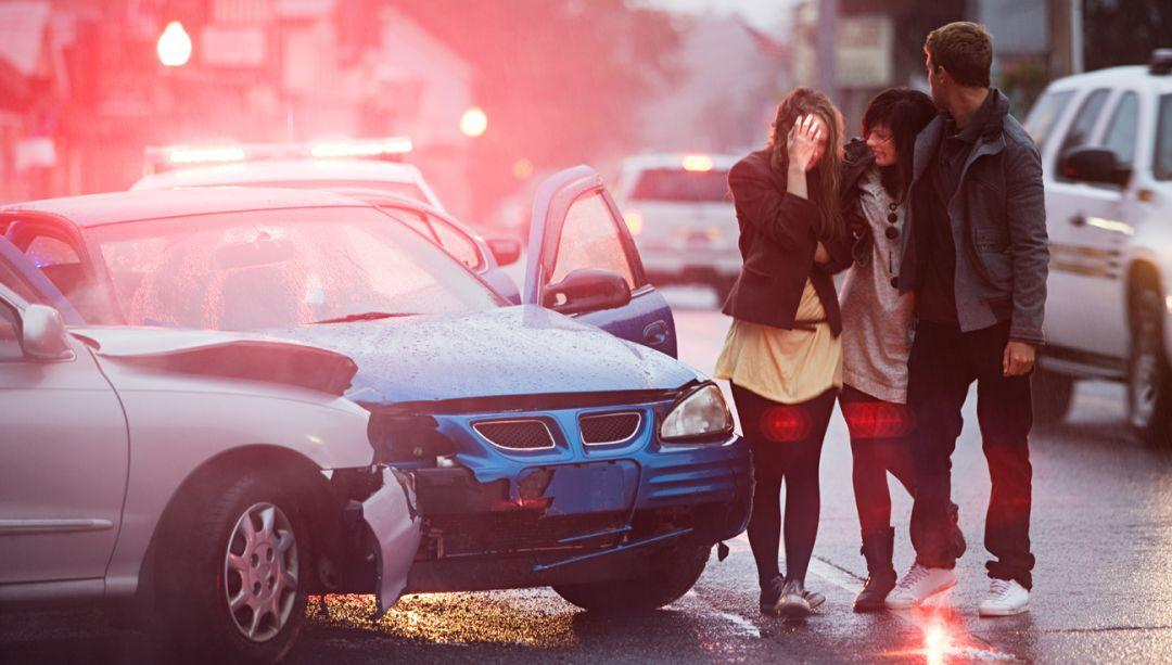 Image result for car personal injury