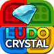 Ludo Crystal Android apk