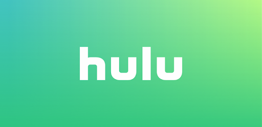 Hulu: Stream TV, Movies & more - Revenue & Download