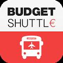 Budget Shuttle icon
