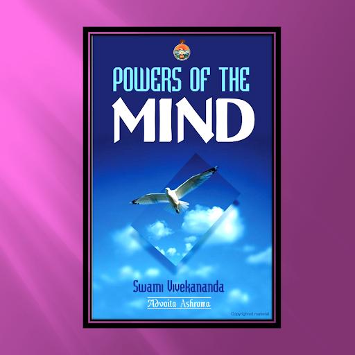 The Powers Of The Mind Swami Vivekananda By Swami Vivekananda Audiobooks On Google Play