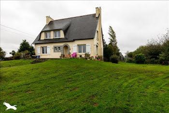 maison à La Forest-Landerneau (29)