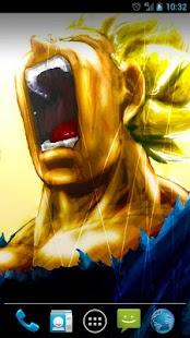 super wallpapers apk
