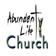 Abundant Life Lakewood