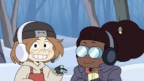 Winter Creeklympics thumbnail