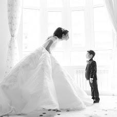 Fotógrafo de bodas Togrul Gurbanov (toghrulgurbanov). Foto del 30.06.2017