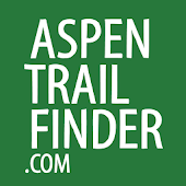 Aspen Trail Finder