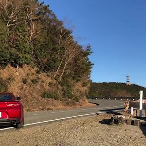 カマロ  LT RS 2018のマフラーのカスタム事例画像 ひろきさんの2019年01月05日16:49の投稿
