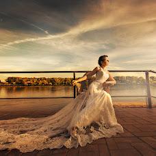Wedding photographer Erik Asaev (Erik). Photo of 18.09.2014