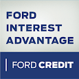 Ford Interest Advantage App apk