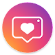 Captions for Instagram and Facebook apk