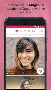 Oasis Dating App Télécharger