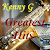 Kenny G Greatest Hits file APK for Gaming PC/PS3/PS4 Smart TV