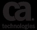 CA Inc.
