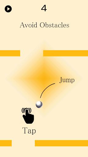 Wild Jump