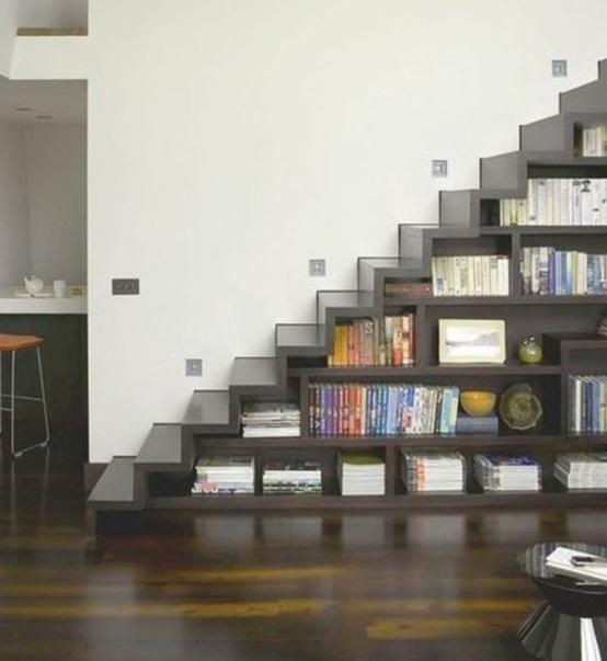 http://www.digsdigs.com/photos/staircase-with-bookstorage.jpg