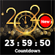 New Year Countdown Clock 2019 - 2020 for PC-Windows 7,8,10 and Mac