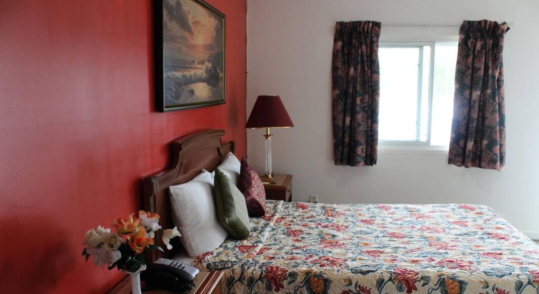 Relax Inn Collingwood