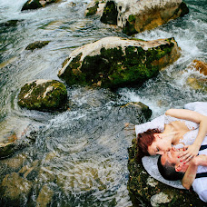 Wedding photographer Bojan Bralusic (bojanbralusic). Photo of 15.06.2018