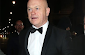 Ross Kemp wants acting return