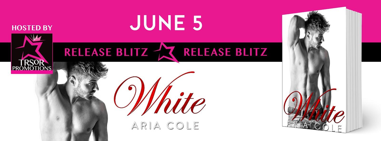WHITE_RELEASE_BLITZ.jpg