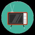 Stream TV icon