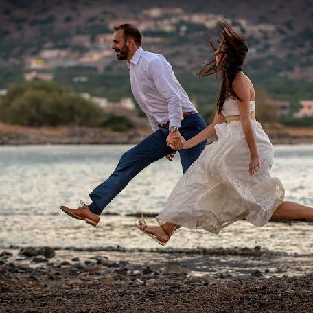 Wedding photographer Jason T (t). Photo of 03.08.2017