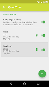 Glimpse Notifications v1.7.1.3