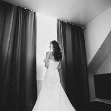 Wedding photographer Nikolae Grati (Gnicolae). Photo of 20.02.2016