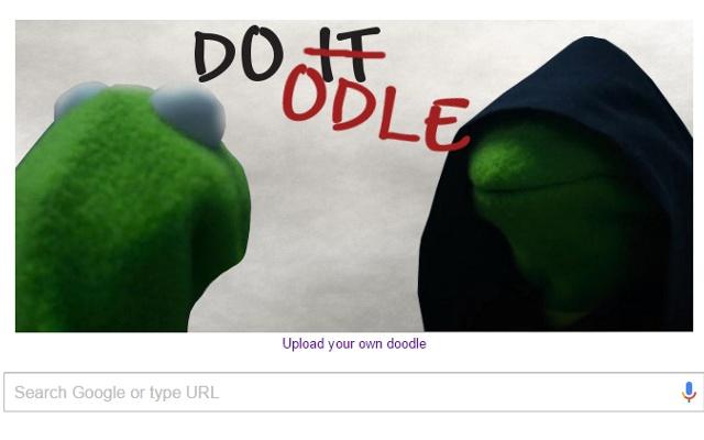 DoodleDo