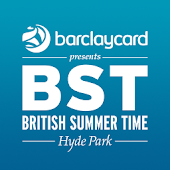 BST Hyde Park - Official App