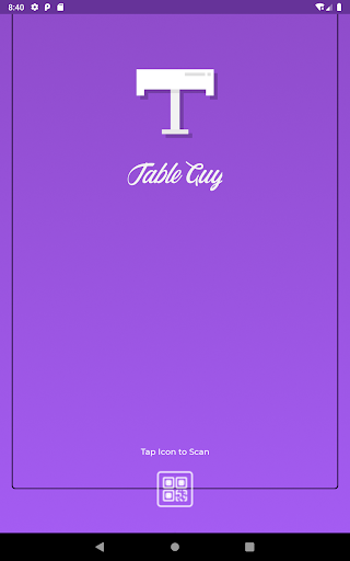 Table Guy screenshot 5