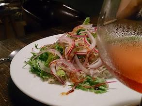 Photo: アジアンなご飯。