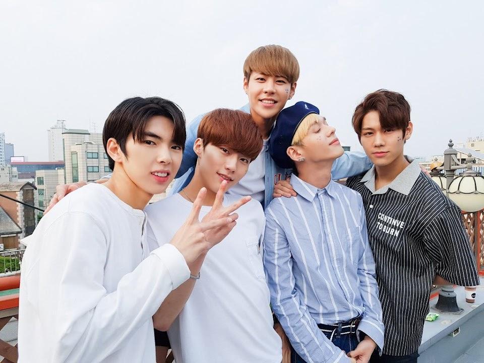 korean music festival 2018 imfact