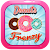 donuts frenzy file APK for Gaming PC/PS3/PS4 Smart TV
