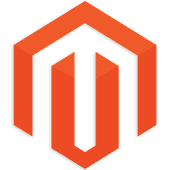 Magento Mobile SDK Demo
